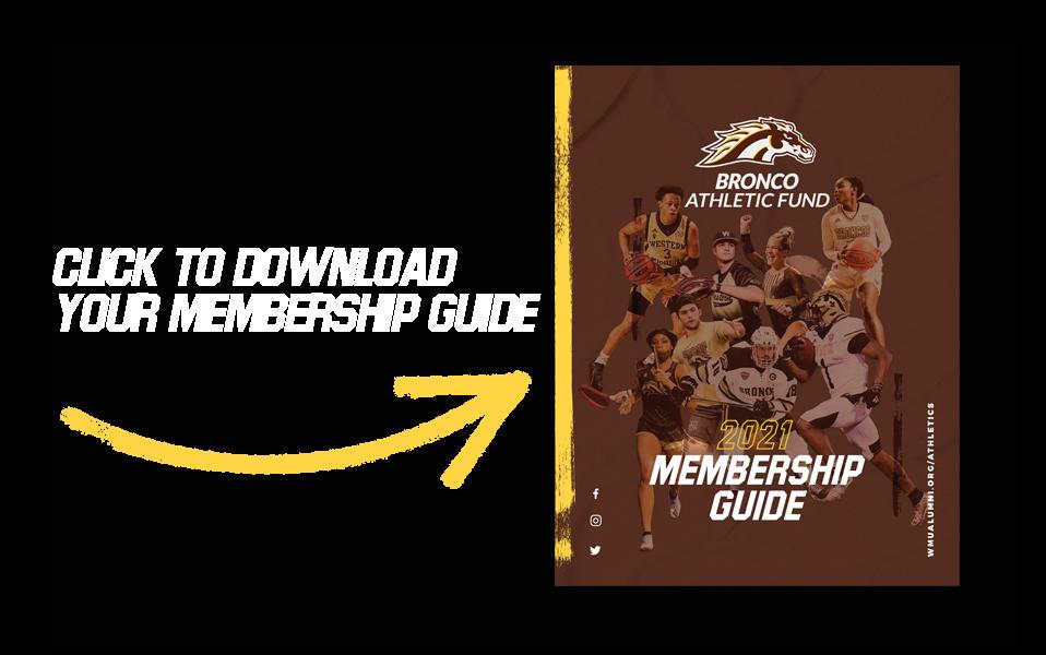 Member Guide Thumbnail