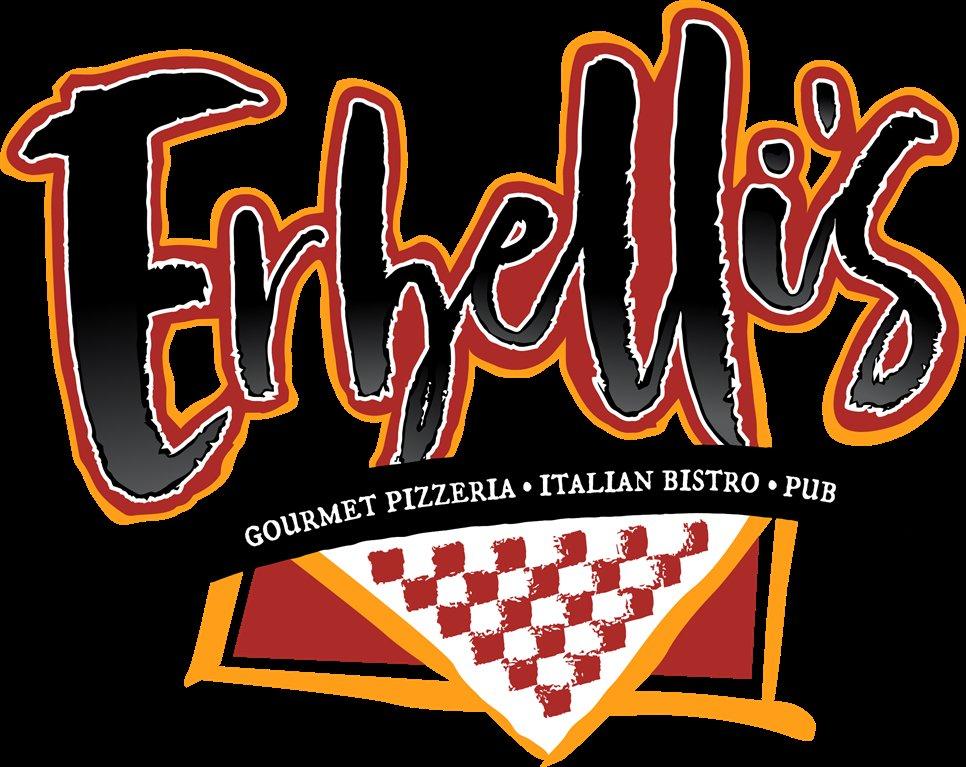 erbelli's logo