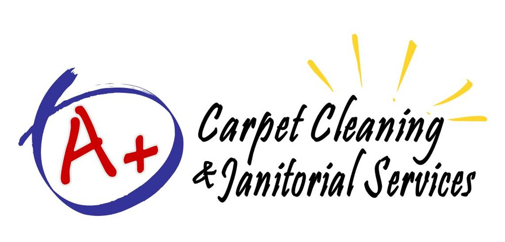 A+ Carpet Cleaning and Janitorial Services - Kalamazoo | WMU Alumni