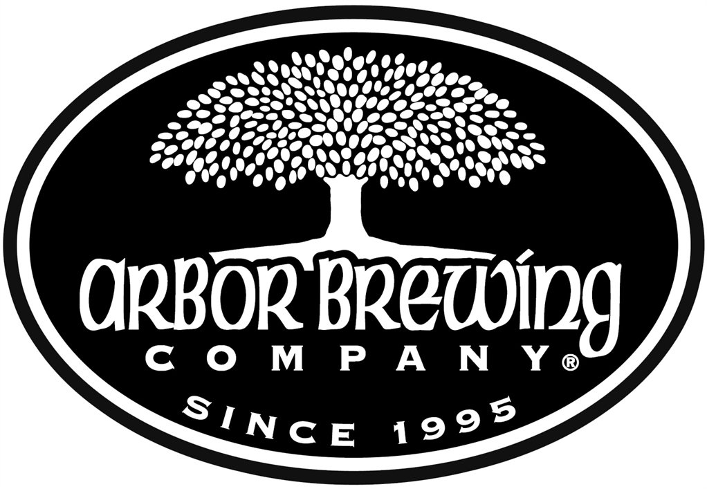 arbor brewing logo