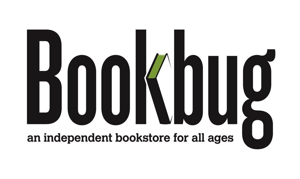 bookbug logo