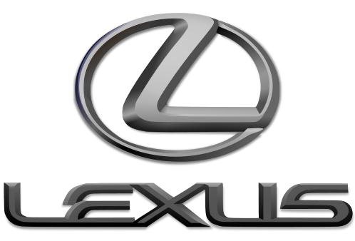 Harvey Lexus of Grand Rapids Logo