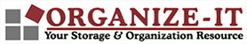 organize-it logo