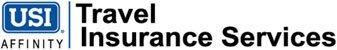 USI Insurance Services Logo