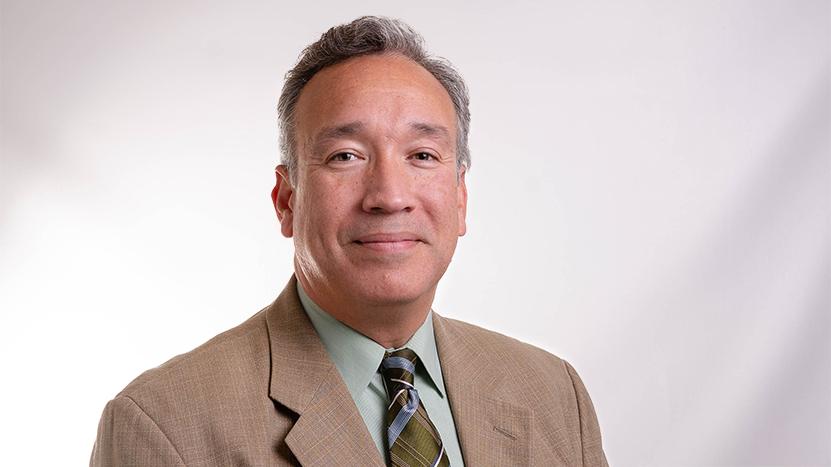 Hardy Figueroa