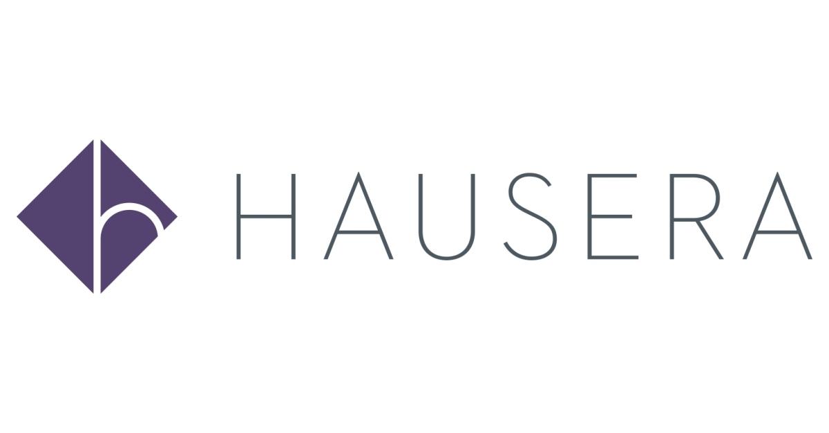 Hausera