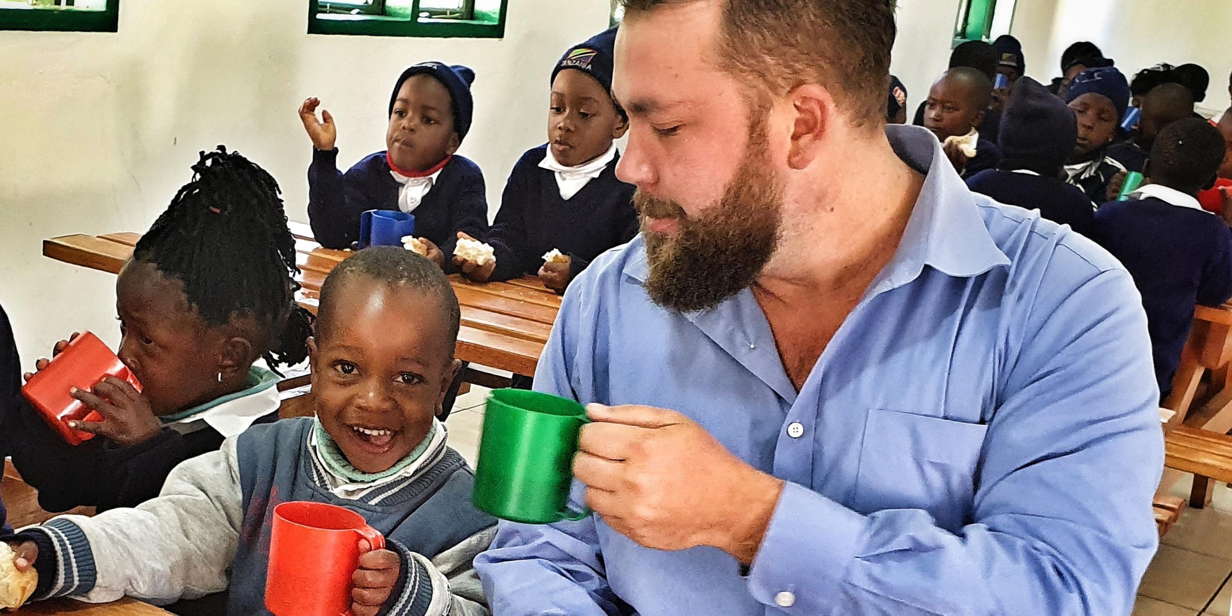 Rwanda Schools