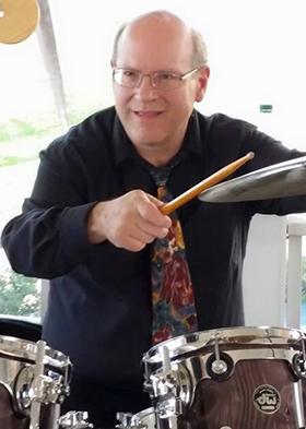 Eric Shea
