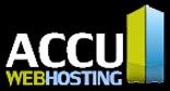 AccuWebHosting Logo