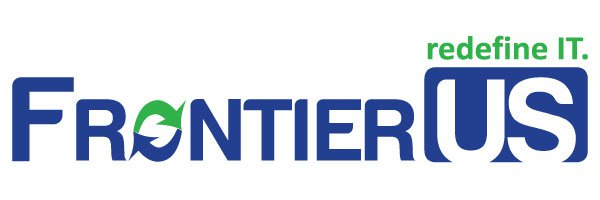 Frontier Computer Corp.