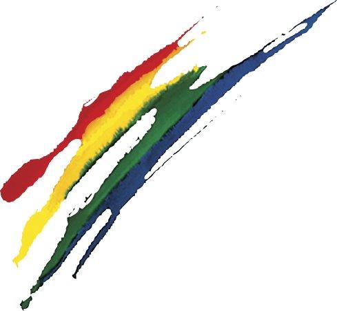 Kalamazoo Institute of Arts Logo