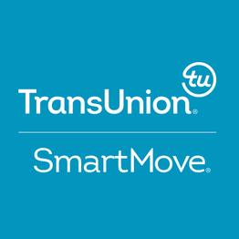 TransUnion SmartMove logo